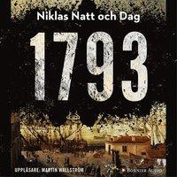 1793 logo