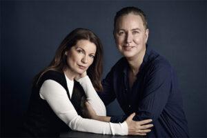 Bookbeat lanserar Lars Keplers Spegelmannen