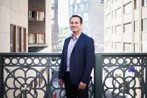 Nextory fortsätter sin internationella expansion